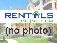 GLENLAKE APARTMENTS LLC